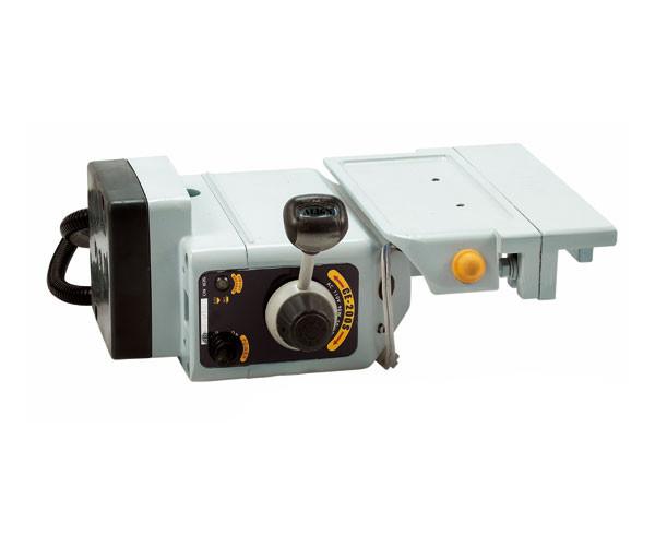 AL200S (110V)